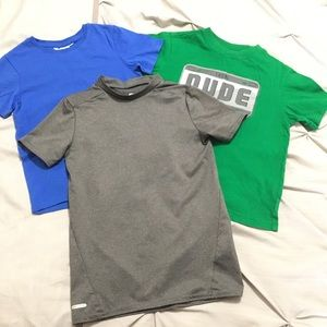 Other - Bundle of 3 T Shirt for Boy